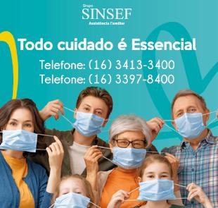 Grupo SINSEF Ad Right 1