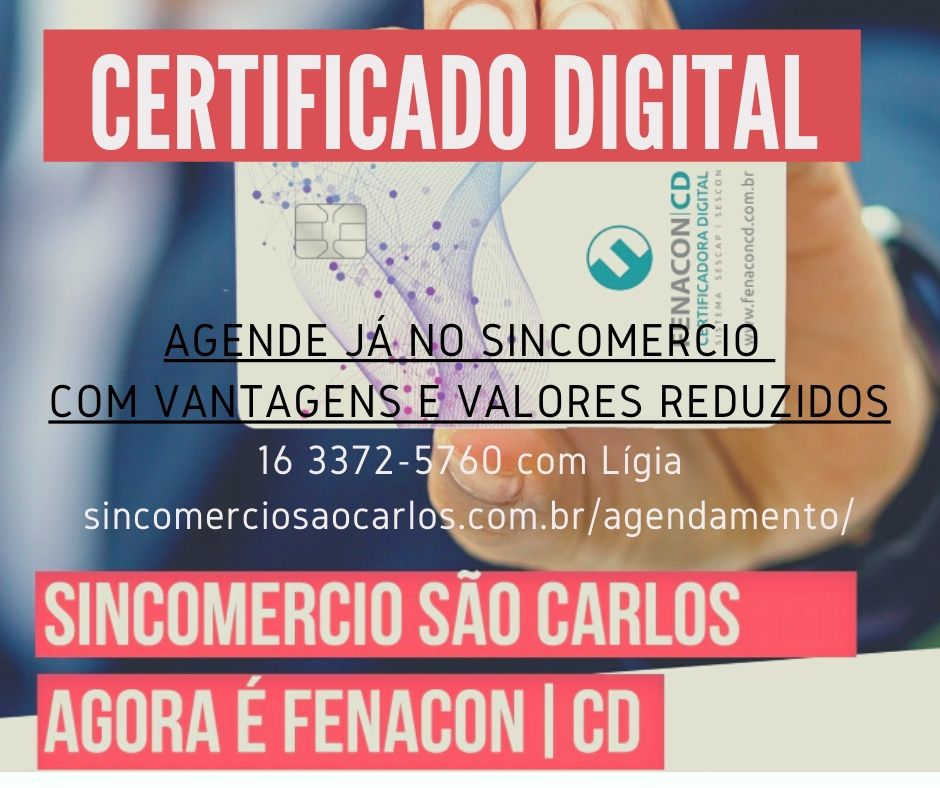 Fenacom CD Ad Right 1