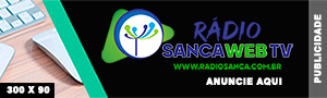 Radio Sanca Ad Top Header Tablet