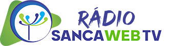 Radio Sanca Web TV